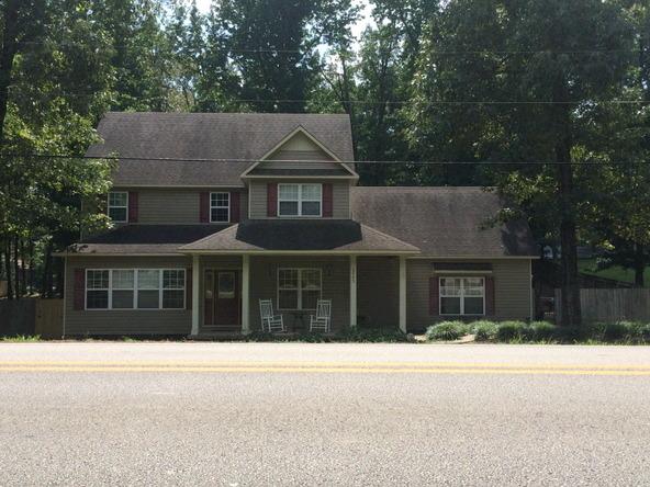 3505 Pleasant View, Jonesboro, AR 72401 Photo 8
