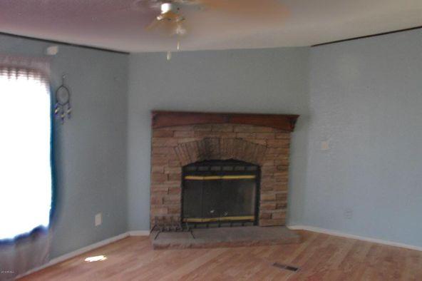 54226 W. Bowlin Rd., Maricopa, AZ 85139 Photo 53