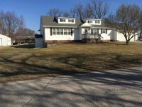 Home for sale: 506 Amanda St., Radcliffe, IA 50230