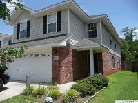 Home for sale: 15954 Trey Hughes Dr., Harvest, AL 35749