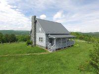 Home for sale: 6570 Flatridge Rd., Troutdale, VA 24378