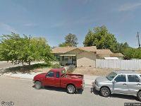 Home for sale: Magnolia, Oakdale, CA 95361
