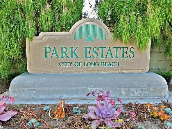 5510 E. Anaheim Rd., Long Beach, CA 90815 Photo 58