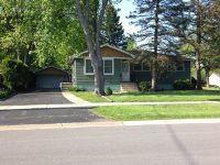 Home for sale: 4500 149th St., Midlothian, IL 60445