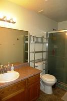 Home for sale: 6331 E. 45 Ln., Yuma, AZ 85365