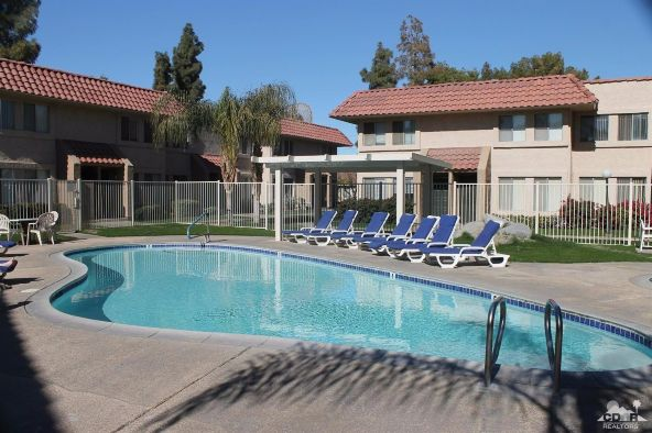 82567 Avenue 48, Indio, CA 92201 Photo 7