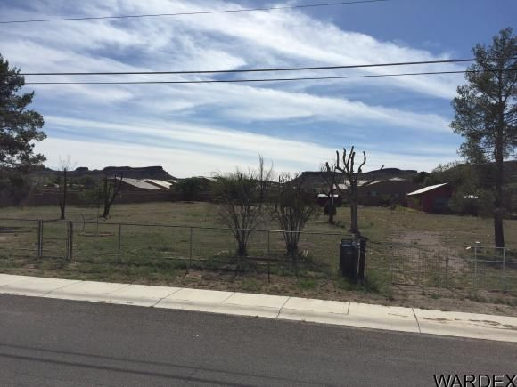 3295 N. Fairfax St., Kingman, AZ 86409 Photo 3