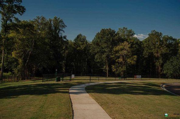 100 S.W. Nature Walk Blvd., Huntsville, AL 35824 Photo 24