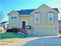 Home for sale: 389 W. Cheyenne St., Gardner, KS 66030
