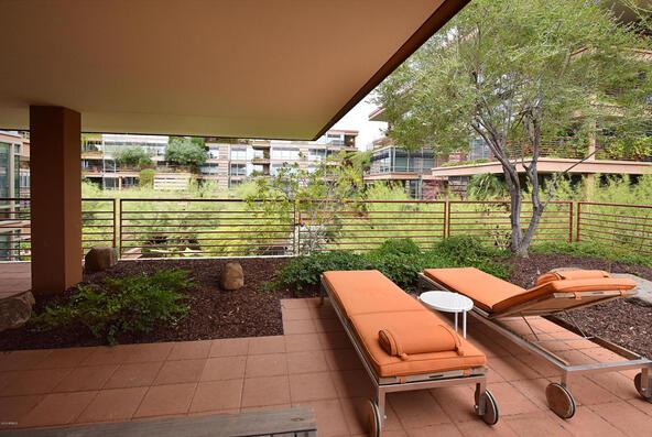 7167 E. Rancho Vista Dr., Scottsdale, AZ 85251 Photo 45
