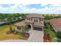 Home for sale: 14207 Woodhall Pl., Bradenton, FL 34202
