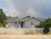 Home for sale: Scovern, Lake Isabella, CA 93240