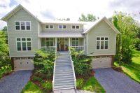 Home for sale: 418 Ruskin Ave., Ocean Springs, MS 39564