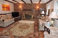 Home for sale: 11107 Whisperwood Ln., Rockville, MD 20852