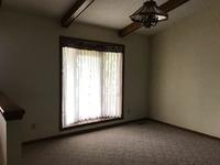 Home for sale: 305 2nd Avenue, Portsmouth, IA 51565