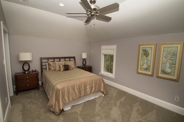 8745 Cape Ln., Gulf Shores, AL 36542 Photo 10