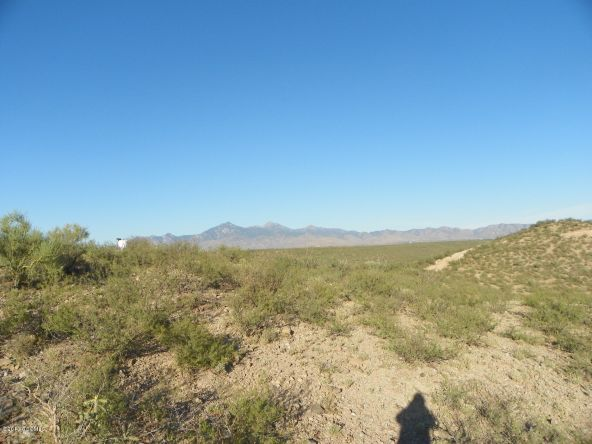 186 Camino Chimeneas, Tubac, AZ 85646 Photo 8