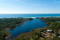Home for sale: Lot 1 Coquina Pl., Santa Rosa Beach, FL 32459
