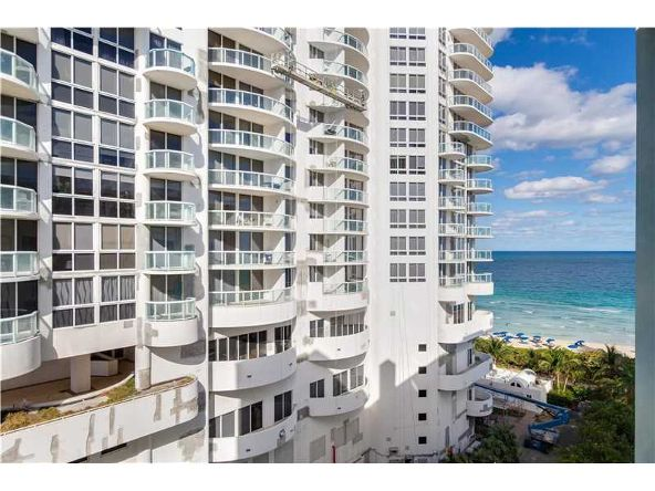 6345 Collins Ave. # 926, Miami Beach, FL 33141 Photo 33