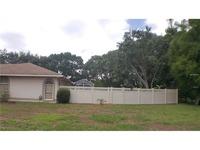 Home for sale: 2818 48th Way E., Bradenton, FL 34203