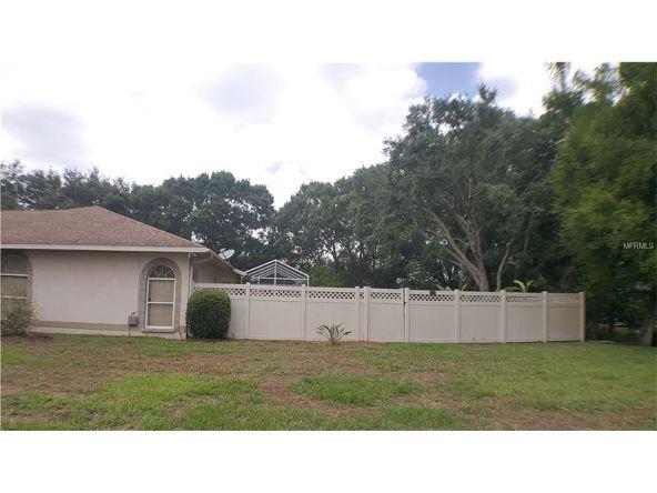 2818 48th Way E., Bradenton, FL 34203 Photo 3