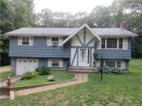 Home for sale: 117 Village Hill Rd., Willington, CT 06279