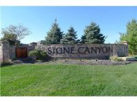 Home for sale: 4304 S. Stone Canyon Dr., Blue Springs, MO 64015