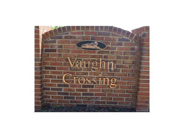 1a Vaughn Crossing Rd., Pike Road, AL 36064 Photo 1