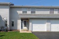 Home for sale: 17688 West Horseshoe Ln., Gurnee, IL 60031