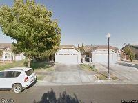 Home for sale: Fairmont, Los Banos, CA 93635