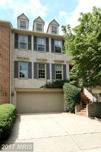 Home for sale: 10902 Bloomingdale Dr., Rockville, MD 20852