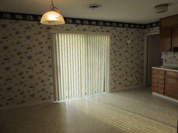 1257 Denton Rd., Dothan, AL 36303 Photo 12