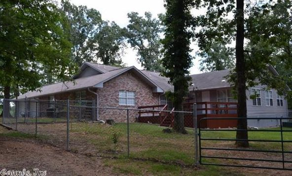 161 Pinecrest Ln., Mena, AR 71953 Photo 9