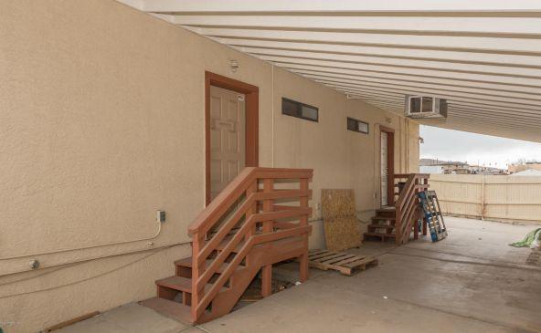 8400 E. Spouse Dr., Prescott Valley, AZ 86314 Photo 16