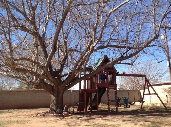 2530 E. 11th St., Douglas, AZ 85607 Photo 27