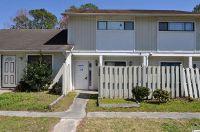 Home for sale: 1430 Turkey Ridge Rd., Myrtle Beach, SC 29575