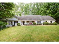 Home for sale: 4708 Tall Pines Dr. N.W., Atlanta, GA 30327