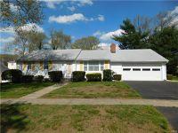 Home for sale: 85 Salem Rd., Stratford, CT 06614