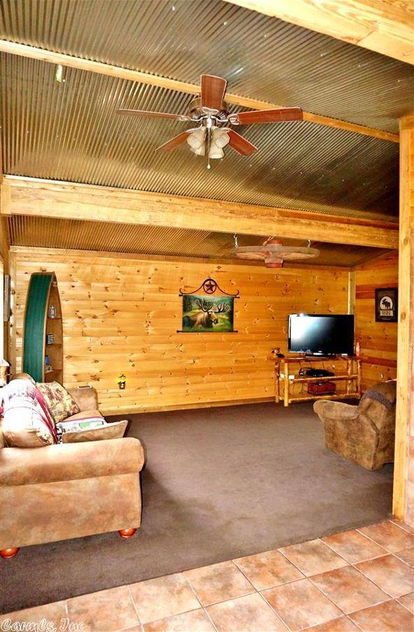 550 Locust St., Quitman, AR 72131 Photo 11