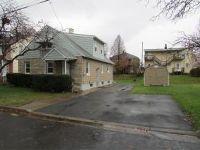Home for sale: 23 Berwin St., Johnson City, NY 13790
