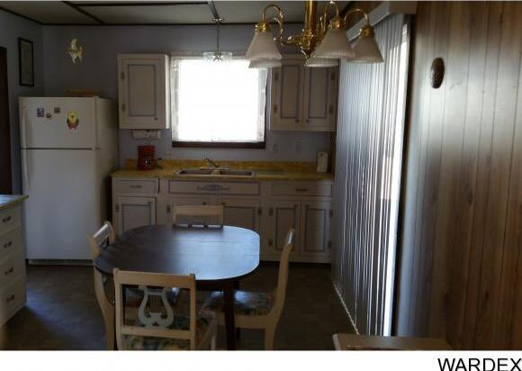 27701 S. Frame Ave., Bouse, AZ 85325 Photo 9