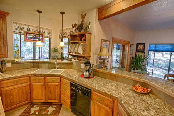 4149 Rim Spur, Lakeside, AZ 85929 Photo 13