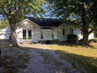 Home for sale: 1907 Dawson Rd., Princeton, KY 42445