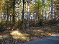 Home for sale: Blount Cir., Rutledge, TN 37861
