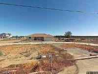 Home for sale: Ada, Stockton, CA 95215