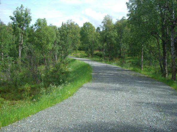 6276 Redtop Cir., Anchorage, AK 99507 Photo 8