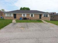 Home for sale: 421 Patrician Pl., Danville, KY 40422