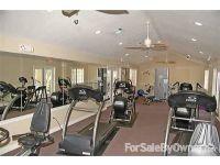 Home for sale: 1720 Thunderbird Rd., Phoenix, AZ 85037