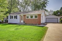 Home for sale: 1706 North Shabbona St., Streator, IL 61364