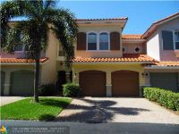 Home for sale: 103 las Brisas Cir., Hypoluxo, FL 33462